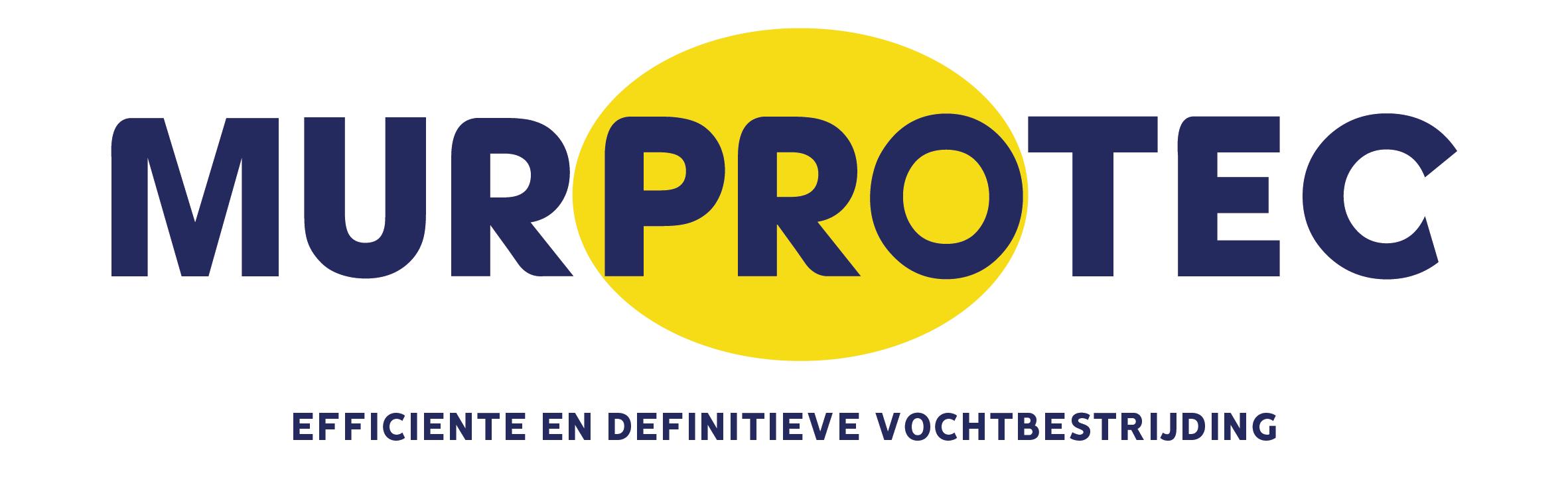 MonkeyProof logo